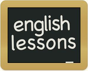 english_lessons