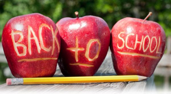 back-to-school-apple-image