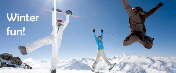 csm_ski-fun_f22c15a2951