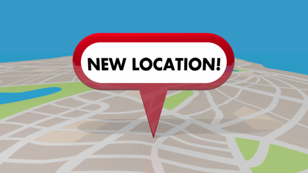 new-location-store-business-grand-opening-pin-map-3-d-animation_bn-4-varwx_thumbnail-full11